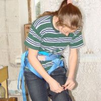 Каникулы на Нахимовской базе с 21 по 25 марта